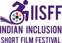 Indian Inclusion Short Film Festival